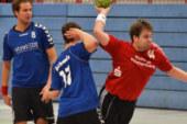 HCT-Spieler in der Pflicht –  HCH will Serie in Gladbeck fortsetzen
