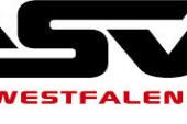 ASV Hamm stellt sich Montagabend in der Oberadener Römerberg-Sporthalle vor