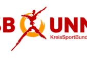KSB Unna organisiert Sport- und Gruppenhelferforum