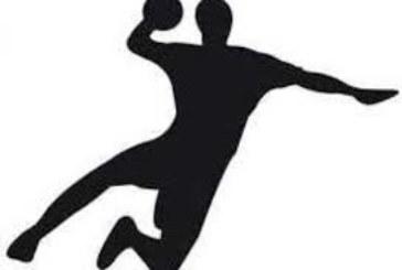 Handball-Bezirksliga: SGH Unna Massen behauptet Spitze auch zu Beginn der Rückrunde