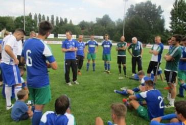 Fußball: Die neuen überkreislichen Spielklassen sind eingeteilt – Überblick