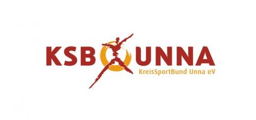 KSB Unna sucht Freiwilligendienstler