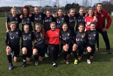Kaiserauer A-Junioren 1:1 im Topspiel – JSG Unna/Billmerich und Kaiserauer D-Junioren Kreispokalsieger