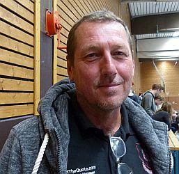 Fußball:-Bezirksliga 8: FCO hadert mit Schiedsrichterleistung