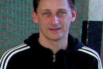 Mats Harbach und Nils Kletschka Heerener Sieggaranten