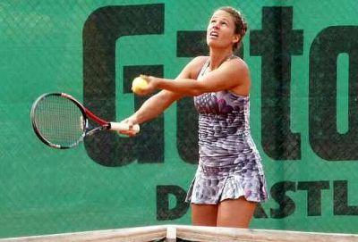 Tennis-Herren 40 des VfL Kamen nehmen Anlauf auf die Westfalenliga