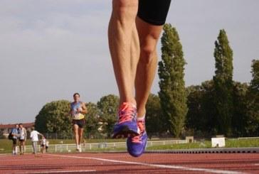 """Neuer Kurs """"Laufen lernen"""" für Anfänger beim Holzwickeder SC"""