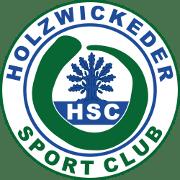 HSC-Oberligaspiel in Gütersloh abgesetzt