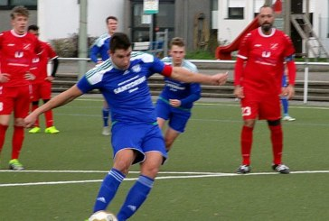 Fußball-Bezirksliga: Trainer-Statements zum 23. Spieltag