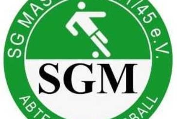 Junioren-Fußballer der SGM wählen Jugend-Vorstand