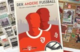 """Wanderausstellung """"Arbeiterfußball"""" im SportCentrum Kaiserau zu sehen"""
