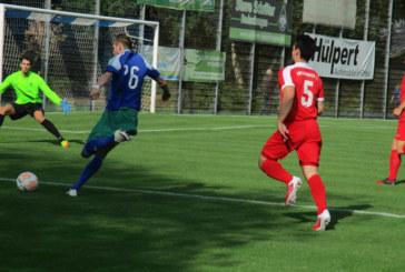 Titelverteidiger HSC im Hecker-Cup gegen Kemminghausen und Kirchhörde