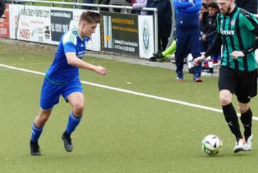 Fußball-Bezirksliga: Trainer-Statements zu den Spielen am Gründonnerstag