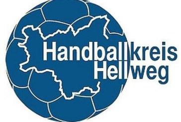 Handball-Kreisliga: An der Spitze zeichnet sich noch keine Entscheidung ab