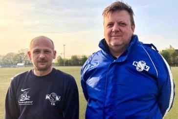 Fußball-Kreisliga: Prognosen und Tipps zum 24. Spieltag von Tobias Retzlaff