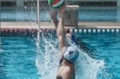 SVK-Wasserballer mit tollem Heimsieg gegen Lünen