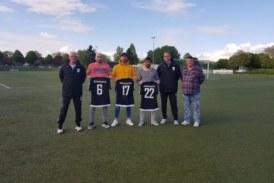 Fußball-Kreisliga A: Prognosen und Tipps zum 27. Spieltag von Olaf Barnfeld