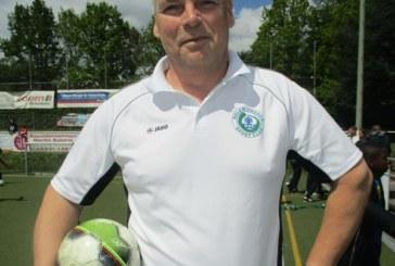 HSC-Fußballcamp für Jahrgänge 2007 bis 2013 in den Sommerferien