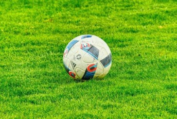 Fußball am 30. Mai (Christi Himmelfahrt)