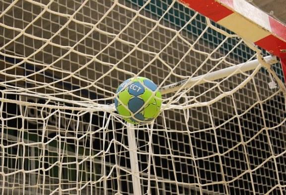 Handball-Kreisliga: Frage nach dem Aufsteiger noch ungeklärt