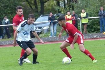 Fußball-Bezirksliga: Trainer-Statements zum letzten Spieltag der Saison