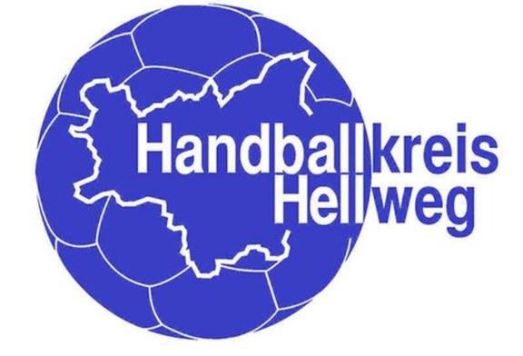 Handball-Ergebnisse: Kreisqualifikation Hellweg – Sommerrunde