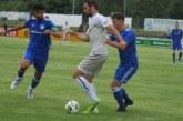 HSC mit Hecker-Cup Generalprobe beim Oberliga-Niederrhein-FavoritenSpVg Schonnebeck – Reserve bei RW Lüdenscheid