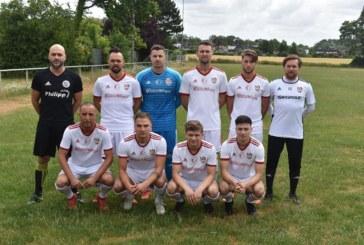 Die Transfers der höherklassigen Clubs aus dem Fußballkreis Unna-Hamm
