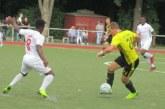 SuS Kaiserau steht im Brackeler Halbfinale – 7:6-Sieger nach Elfmeterschießen