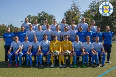 Stichtag 30. Juni: Personelle Veränderungen in den Vereinen der Fußball-Kreisliga A