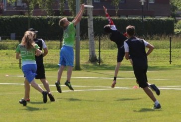 Junioren des TV Südkamen überzeugen – DM-Qualifikation