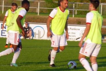 Fußball-Landesliga: Die beiden Kreisrivalen Bönen und Kaiserau spielen zum Auftakt gleich gegeneinander