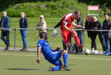Fußball-Bezirksliga: Trainer-Statements zum 1. Spieltag