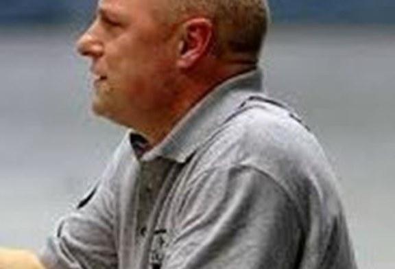 Jörg Rode nicht mehr Trainer bei RE Schwelm