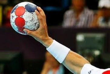 Handball-Kreisliga: Quartett thront an der Spitze