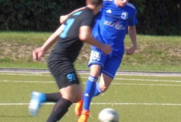 Fußball-Kreisliga A: Notizen vom 6. Spieltag