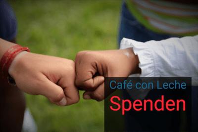 """SV Langschede ruft wieder zur Aktion """"Café con Leche"""" auf"""