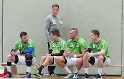Handball-Landesliga: SuS will sich gut in der neuen Liga präsentieren – RSV guten Mutes gegen Brechten