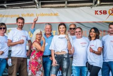 Das Sportfest der Kulturen des KreisSportBundes Unna – ein voller Erfolg