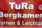Kreis-Mehrkampf: TuRa-Trio in Werne am Start