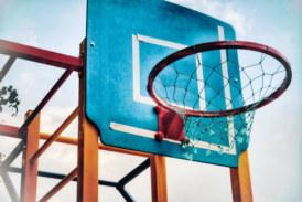 TVU-Basketballer bleiben auf Erfolgskurs