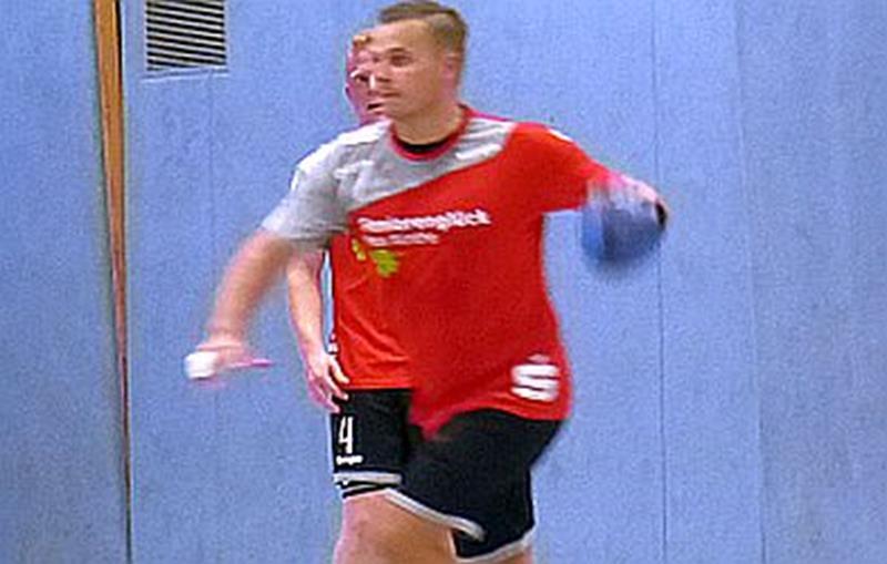 """""""Schön wäre, wenn wir 50 Minuten Handball spielen würden"""""""