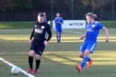 Fußball-Kreisliga A: Notizen vom 14. Spieltag