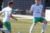SGM zeigt nur in wenigen Phasen Bezirksligafußball