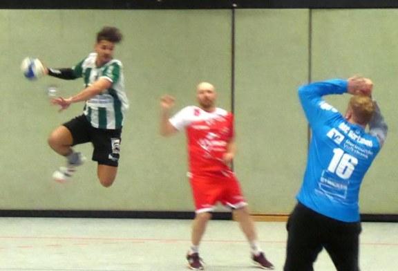 """""""Cobras"""" nach der fünften Niederlage in Folge im Abstiegssumpf"""