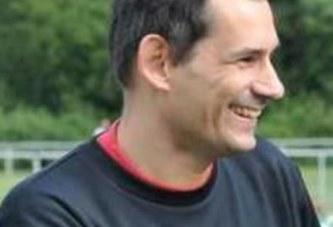Christian Müseler nicht mehr SSV-Trainer – Marco Slupek übernimmt