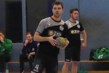 Handball-Bezirksliga: Niederlagen für die Bergkamener Clubs in den Sonntagspielen