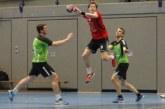 Der neue Tabellenführer der Handball-Landesliga 3 heißt RSV Altenbögge