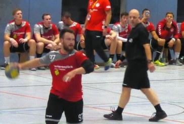 Geschehen um das Schalke Spiel bringt TuRa-Coach Thomas Rycharski in Rage