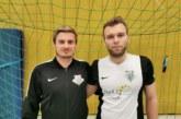 CF Deportivo Unna stolpert und verspielt Westfalenliga-Tabellenführung